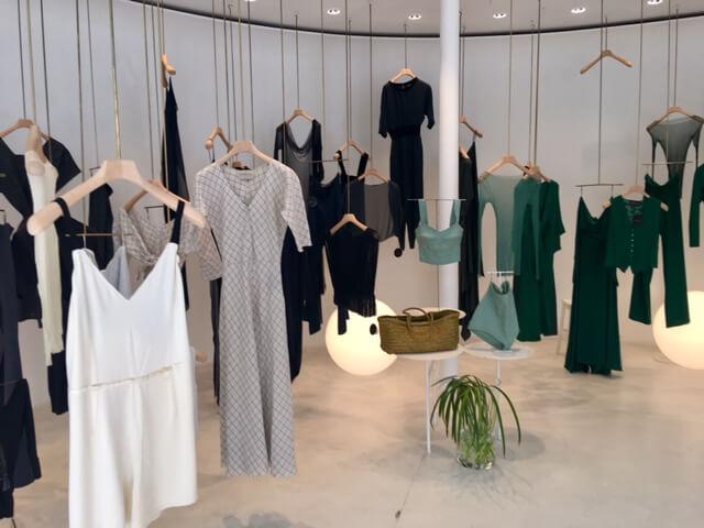 Personal Shopping Madrid