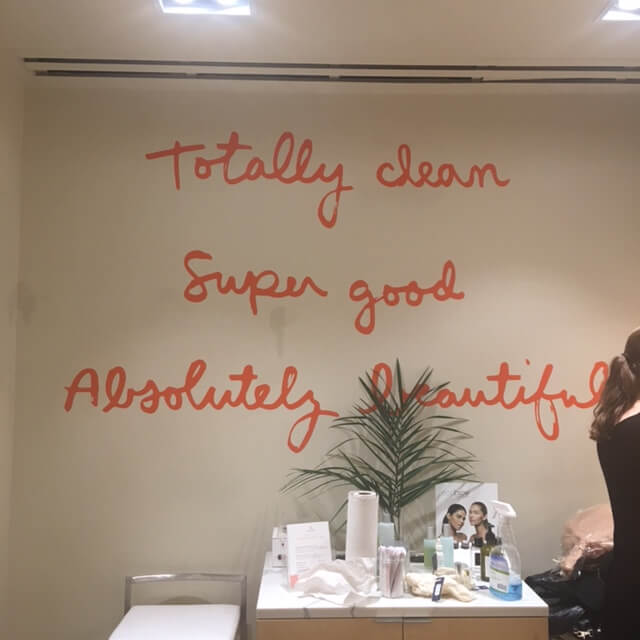 Produtos Clean - você sabe o que isso significa?