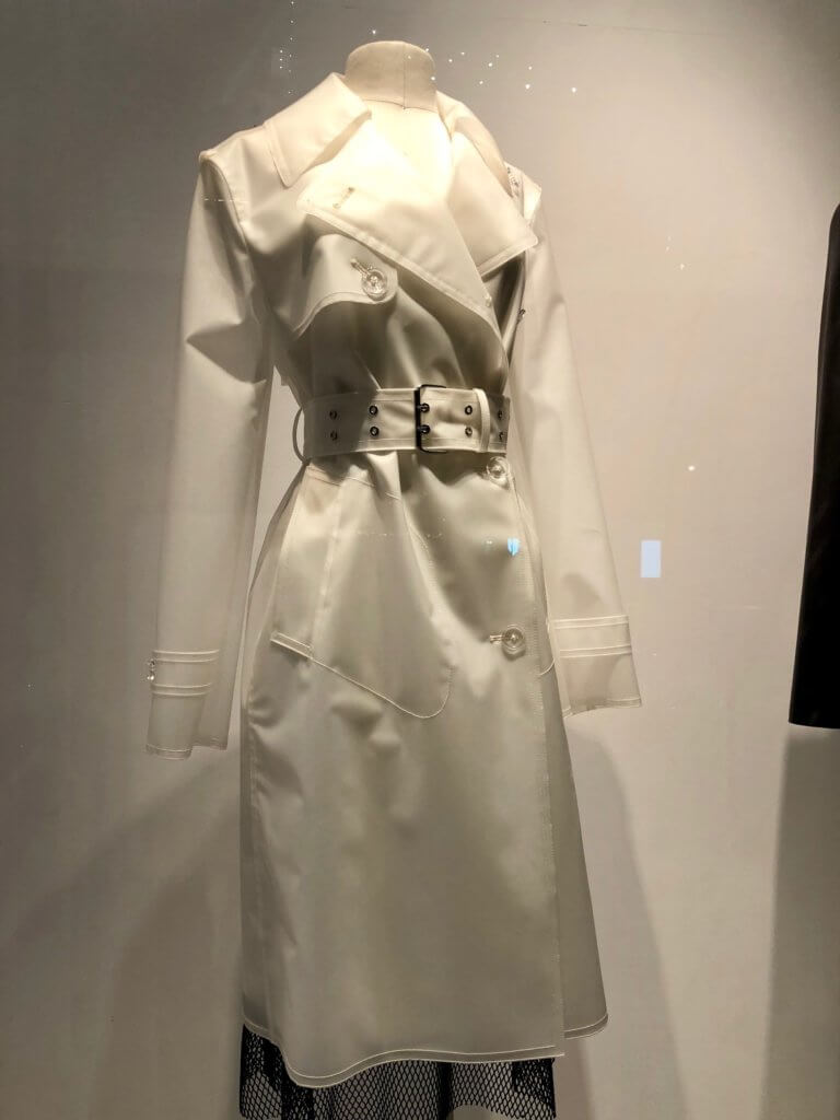 10 Dicas sobre Trench coats-trench coat- casaco de primavera-capa de chuva-como comprar French coat-Nova York - spring 2018-primavera 2018-dicas sobre trench coat-Crivorot Scigliano-Marcia Crivorot-consultoria de imagem-consultoria de estilo-personal stylist-personal shopping-personal shopper