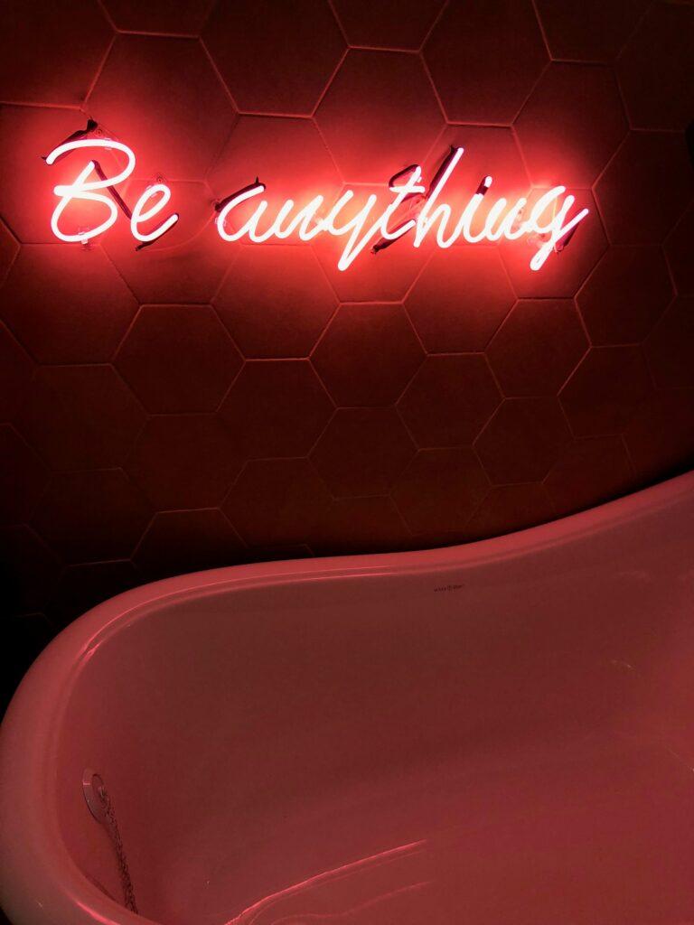 6 Tendências da Casa Cor 18, tendências de decoração, tendências de comportamento, tendências, arquitetura, design, decoração, decor, hygge, cor rosa, arte, bordados na decoração, crochê na decoração, espirito do tempo, Crivorot Scigliano, Silvia Scigliano
