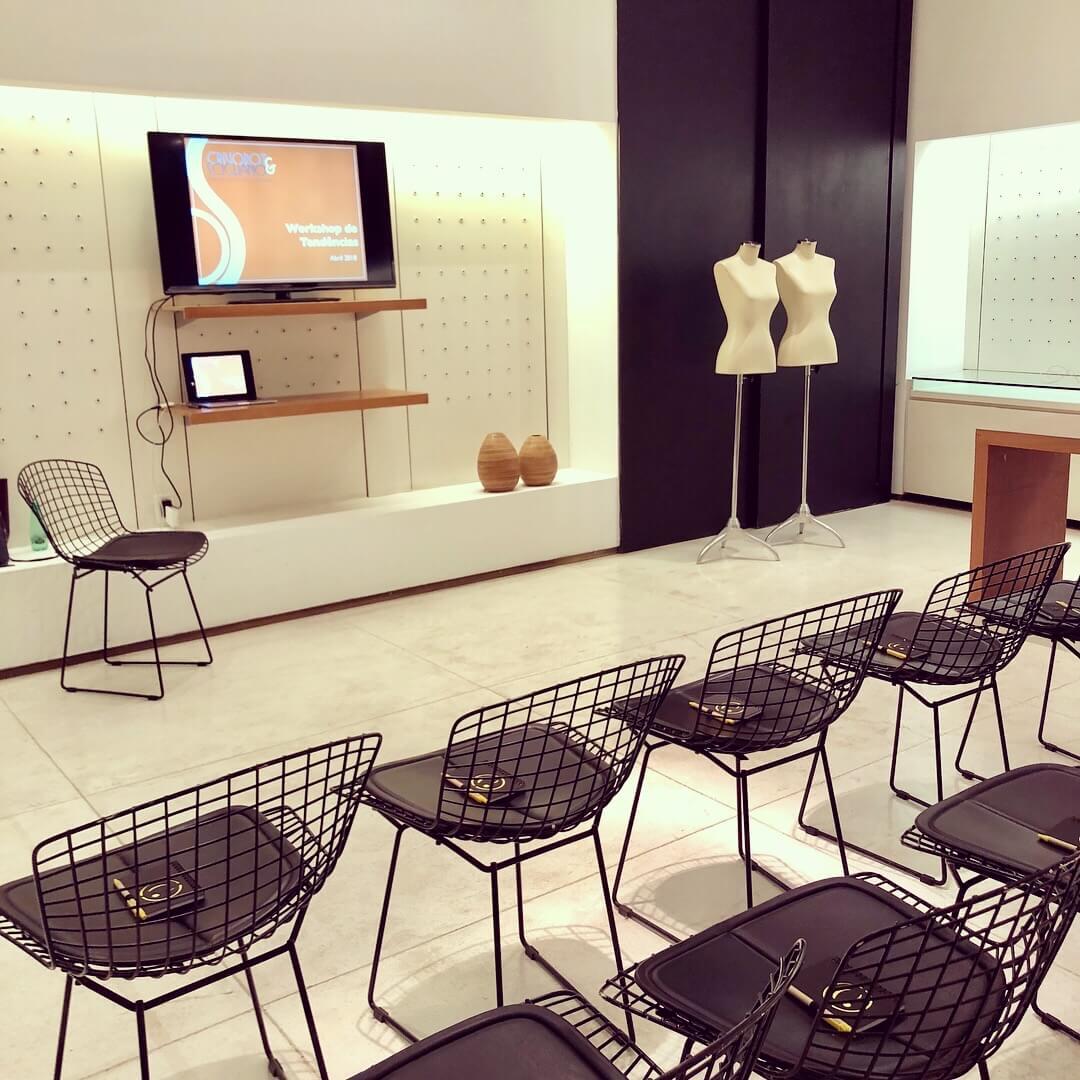 workshops de tendências, tendências, comportamento, moda, Crivorot&Scigliano, NY, curso de tendências