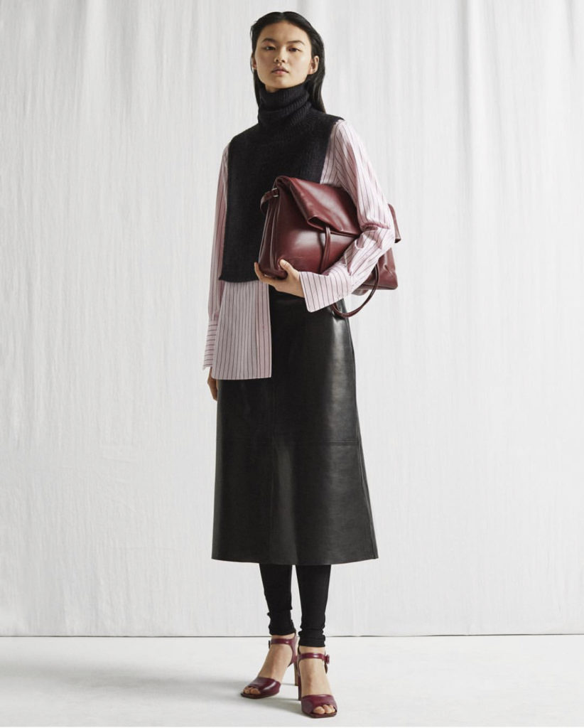 8 Ideas of Fall looks, Fall looks inspiration, how to get dressed in the Fall, Crivorot Scigliano, personal stylist, personal stylist in NYC, personal stylist in New York, personal stylist in Westchester NY, Marcia Crivorot, outfits inspiration, Fall outfit inspirations