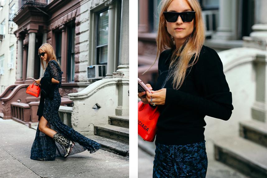 8 Ideias para você montar looks reais de meia-estação, looks de outono, looks de primavera, personal styling, personal stylist em Nova York, personal shopper em Nova York, Crivorot Scigliano, Marcia Crivorot