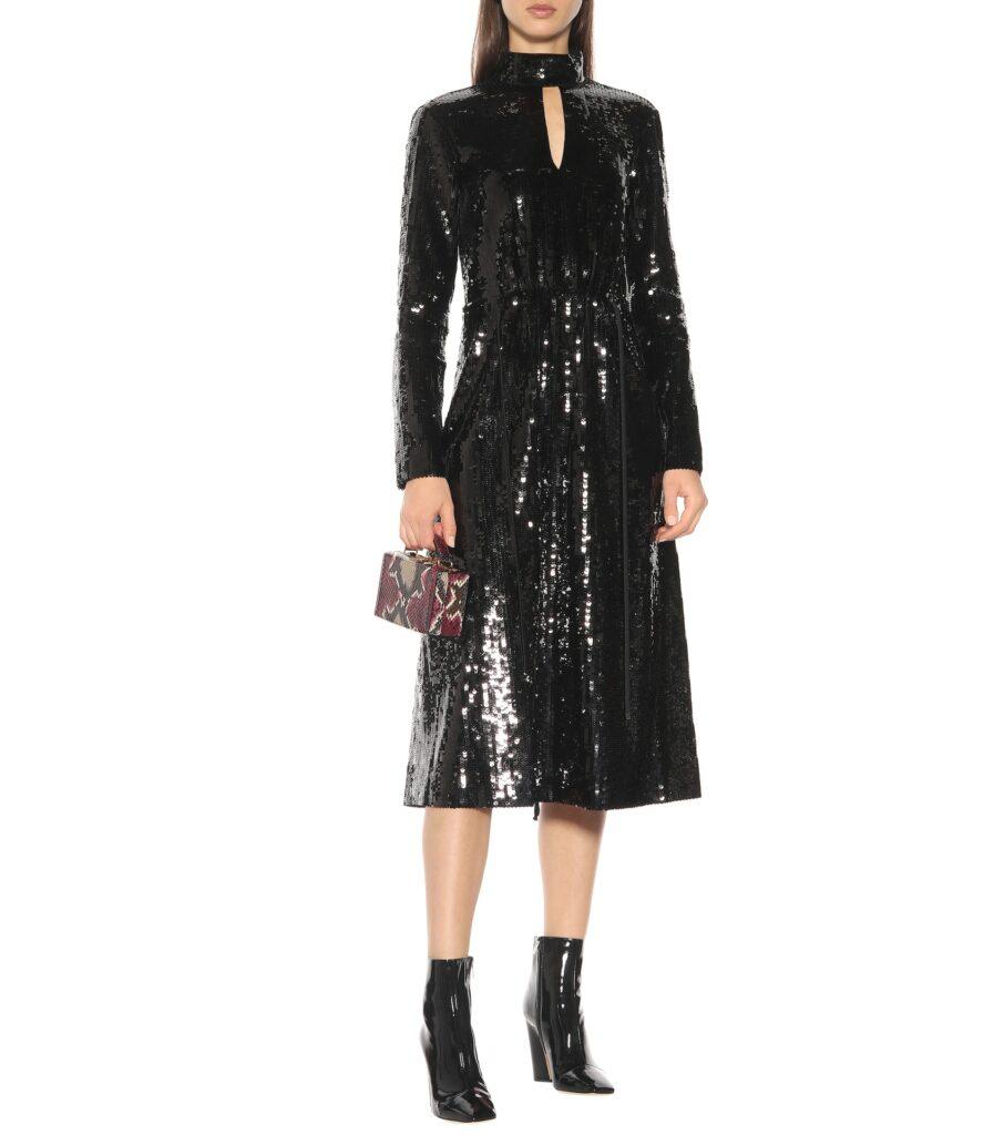 7 ideias para usar mais uma roupa com brilho, paetês, glitter, lurex, como usar lurex, Crivorot Scigliano, tendências, Nova York, personal styling, personal stylist