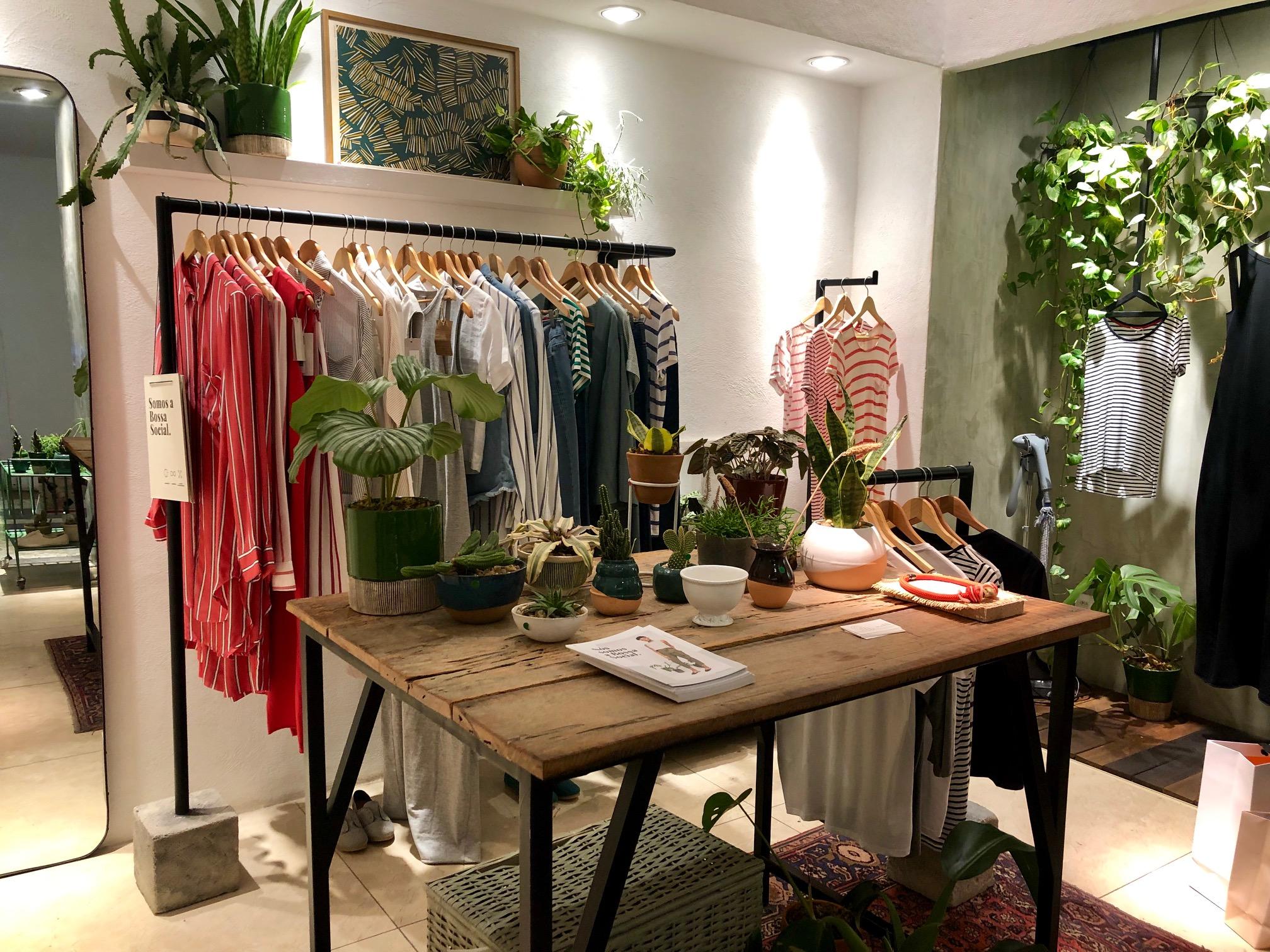 e8a8d7326b9e Crivorot Scigliano Top 10 coolest stores and brands in Rio de ...
